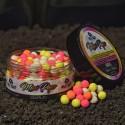 WLC Carp Mini Pops 8mm 40g/borcan Usturoi