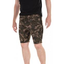 Pantaloni Scurti Fox Camo Jogger Shorts