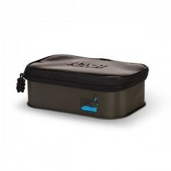 Nash 105 Waterbox