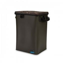 Nash 220 Waterbox