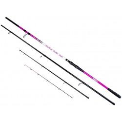 Lanseta Carp Expert Method Feeder Pink