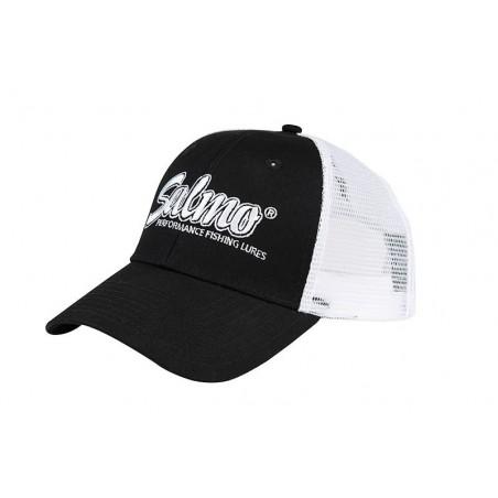 Sapca Salmo Trucker Cap