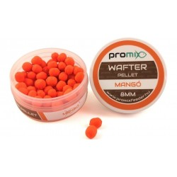 Promix Mango Wafter Pellet Pop Up Critic Echilibrat 8mm 20g