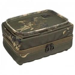 Nash Subterfuge Borseta Work Box