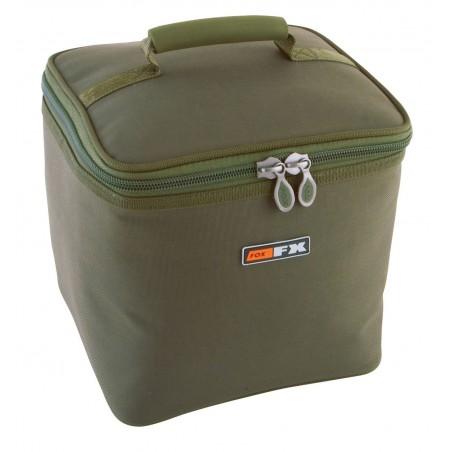 FOX FX  XL COOLER BAG