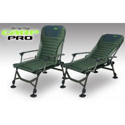 Carp Pro Scaun Relax
