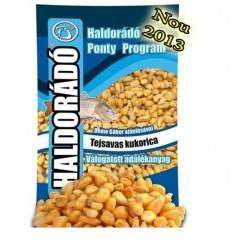 HALDORADO PORUMB FERMENTAT 1kg