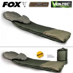 FOX EVO VEN-TEC LITE BAG sac de dormit