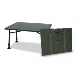 FOX ROYAL XL TABLE  CAC:427