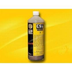 SBS CSL Groundbait Mixer Squid & Octopus 1l