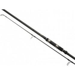 SHIMANO CATANA BX SPECIMEN 3,90m 3,5lb DOUBLE LEG