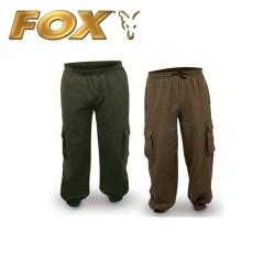 FOX JOGGERS PANTALON