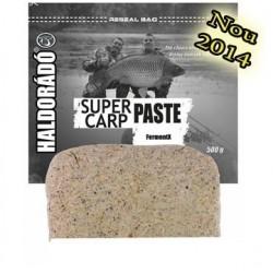 HALDORADO-SUPER CARP PASTE-FERMENT X
