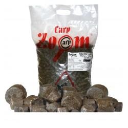 Carp Zoom Pellete Halibut Feending 10kg