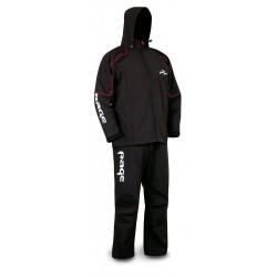 Fox Rage Rain Suit
