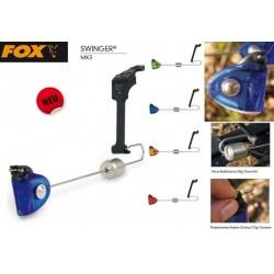 FOX SWINGER MK-3