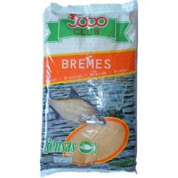 Nada Sensas 3000 Club- Bremes(Platica)
