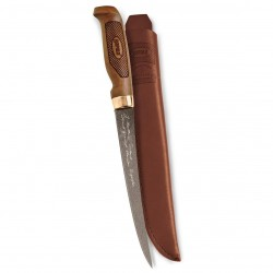 Cutit pentru filetat  Rapala Marttini Superflex 15cm