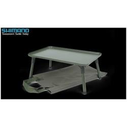 MASA SHIMANO BIVVY TABLE
