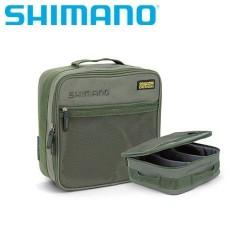 SHIMANO GEANTA SMALL ACCESSORY CASE