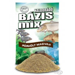 HALDORADO - BAZIS MIX - SEMINTE PRAJITE 2,5kg