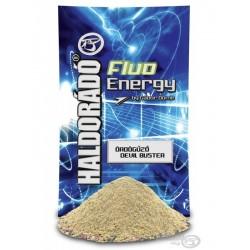 HALDORADO - NADA FLUO ENERGY - DEVIL BUSTER