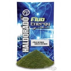 HALDORADO - NADA FLUO ENERGY - GREEN AFRICA