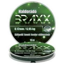 HALODORADO FIR TEXTIL BRAXX 0,12mm