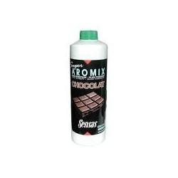Sensas Aromix Chocolat 500ml
