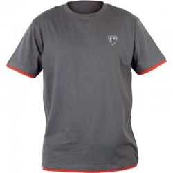 Fox Rage T-shirt Shield