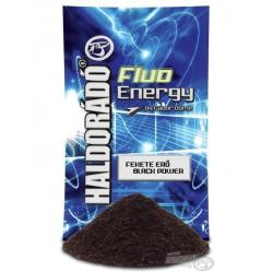 Haldorado Nada Fluo Energy Forta Neagra / Black Power