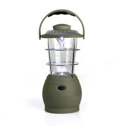 FELINAR NEVIS 12 LED CU ACUMULATOR
