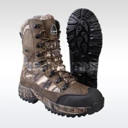 bocanci prologic MAX 5 zone boots