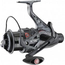 Mulineta Cormoran Pro Carp GBR-F 6PIF 4500B