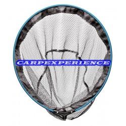 CARP ZOOM CAP CAUCIUCAT FCR 2 MARE
