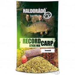 HALDORADO- RECORD CARP STICK MIX - FERMENTX