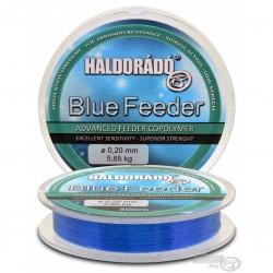Haldorado Fir  Blue Feeder 0,18mm 300m