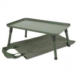 SHIMANO TRIBAL BIVOUAC TABLE
