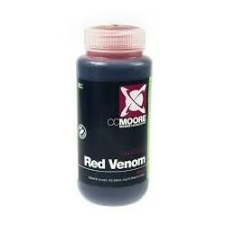 CC MOORE RED VENOM 500ML