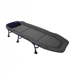 Prologic Commander Classic 6 Leg Bedchair