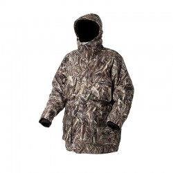 PROLOGIC - MAX5 Thermo Armor Pro Jacket