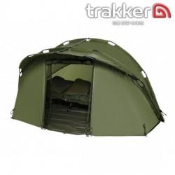 Trakker - SLX V2 BIVVY + WRAP 1 MAN