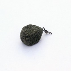 Cipi Baits - Plumbi Pear Cube