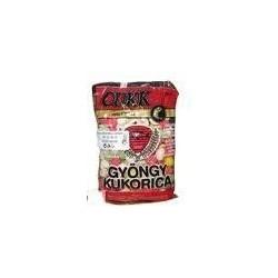 Pufarin CUKK  Gyongy glazura dulce