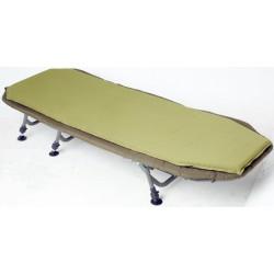 Trakker - INFLATABLE BED UNDERLAY