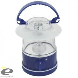 mini lampa camping MC5L