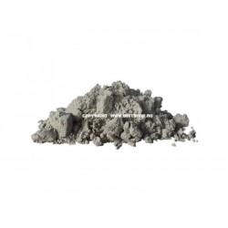 Baitshop Pre-Digested Fishmeal / Faina de peste Pre-Digerata CPSP®
