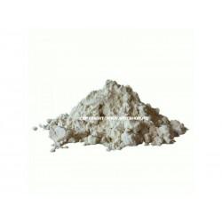 Baitshop - Soya Protein Isolate