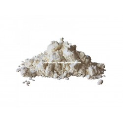 Baitshop - WPC 85 Premium Whey Protein