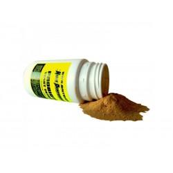 Baitshop - Probiotic Yeast Extract - Extract de drojdie
